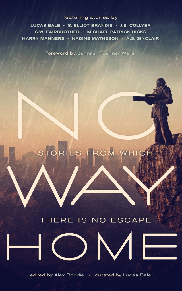 No-Way-Home-Kindle